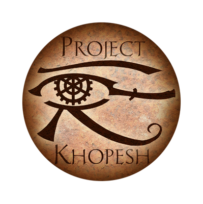 ProjectKhopeshMainLogo